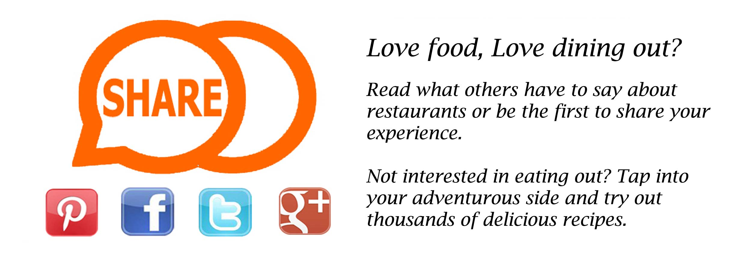 About Foodgia