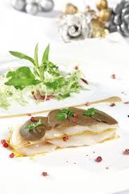 Bánh sò điệp mix nấm