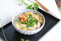 Canh chay Phù Trúc