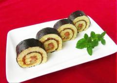 Bánh Kimbap