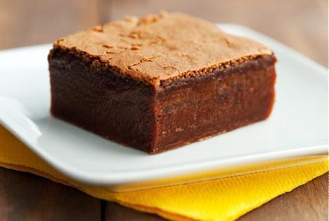Bánh nếp Socola