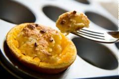 Bánh vỏ cam