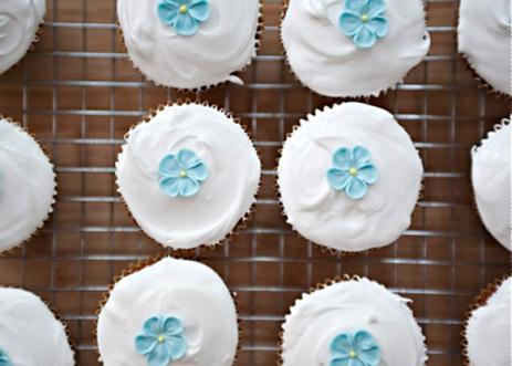 Cupcake Vani