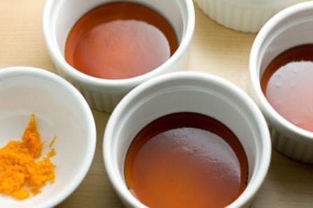 Caramel cam