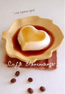 Thạch cà phê
