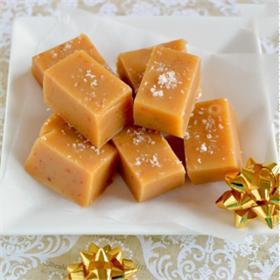 Kẹo đậu phộng cay