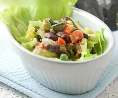 Salad Bưởi