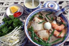 Hủ Tiếu Nam Vang