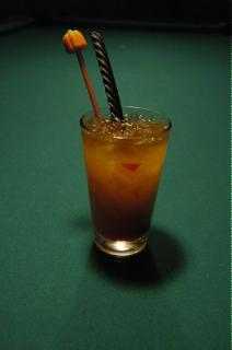 Cocktail thây ma
