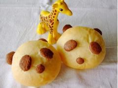 Bánh panda