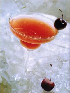 Rượu mật dâu